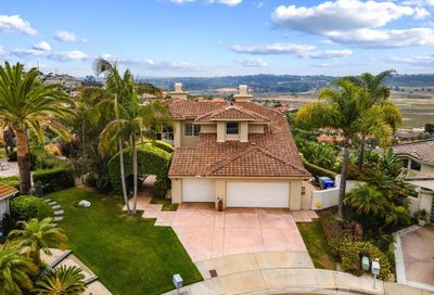 2945 Avocado Point Del Mar CA 92014