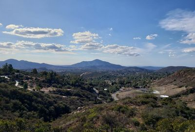 Lyons Valley Rd  0 Jamul CA 91935