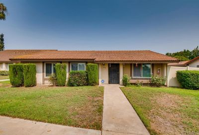 8137 Paradise Valley Ct Spring Valley CA 91977