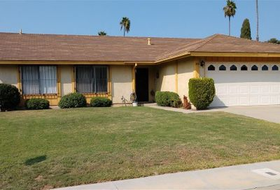 7476 Gloaming Ave San Diego CA 92114