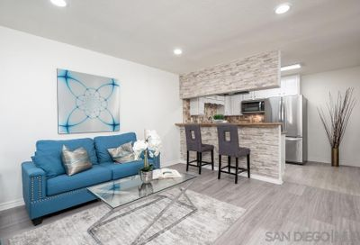 1825 Bayview Heights Dr  93 San Diego CA 92105