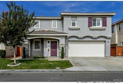 32650 Clearvail Dr Temecula CA 92592