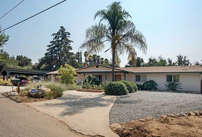 13831 Chaparral Terrace Valley Center CA 92082