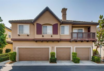 1378 Normandy Chula Vista CA 91913