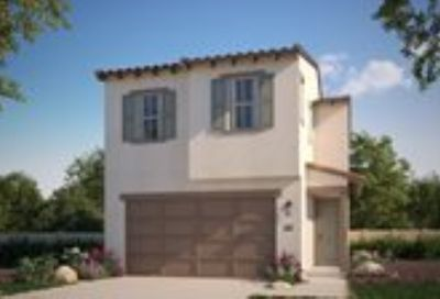 1987 Carol Lee Lane Escondido CA 92026