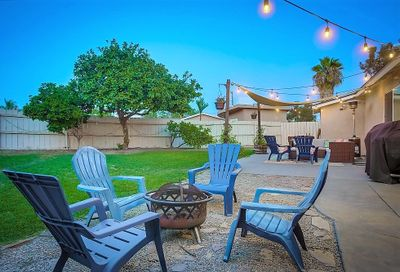 8836 Crestmore Ave Spring Valley CA 91977
