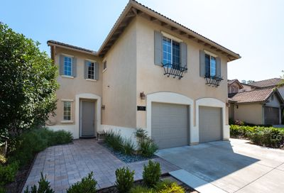 11285 Pepperview Terrace San Diego CA 92131