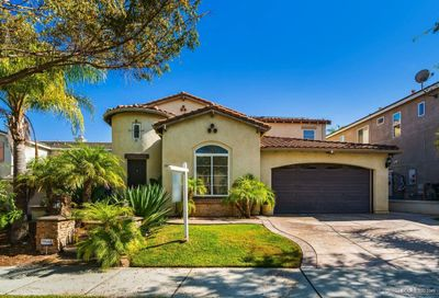 1567 Hillsborough St Chula Vista CA 91913