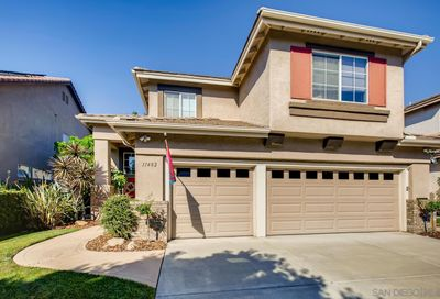 11482 Meadow Grass Lane San Diego CA 92128