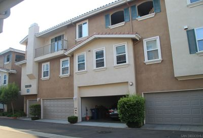 13039 Evening Creek Dr S  36 San Diego CA 92128