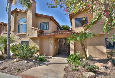 3776 Pershing Ave  5 San Diego CA 92104