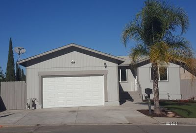 6788 Madrone Ave San Diego CA 92114