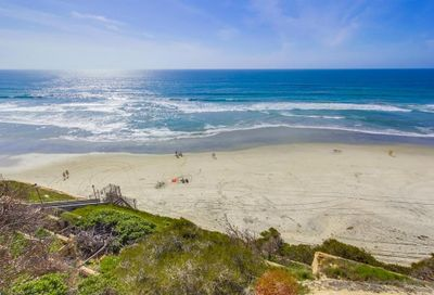 805 Beachfront Dr  B Solana Beach CA 92075