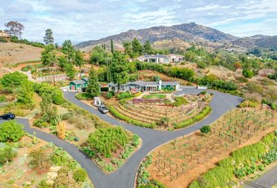14770 High Valley Rd Poway CA 92064
