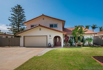 1156 Emory Street Imperial Beach CA 91932