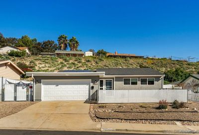 13513 Carriage Rd Poway CA 92064