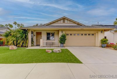 13632 Wiley Ct Poway CA 92064