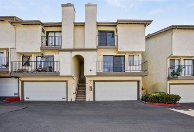8535 Paradise Valley Rd  44 Spring Valley CA 91977