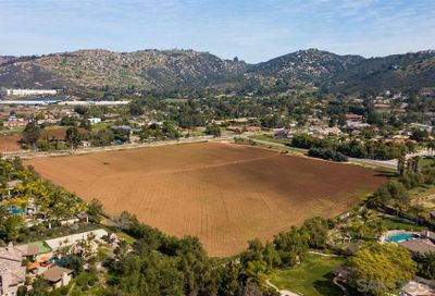 MULBERRY DRIVE  0 San Marcos CA 92069