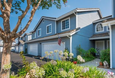 12885 Carriage Heights Way Poway CA 92064