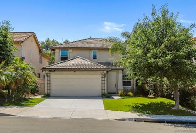 11298 Pepperview Ter San Diego CA 92131