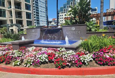 1199 Pacific Highway  505 San Diego CA 92101