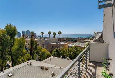2064 2nd Ave San Diego CA 92101