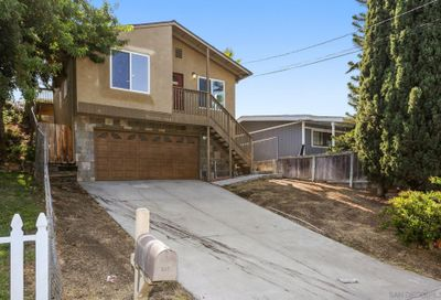 449 Maria Ave Spring Valley CA 91977