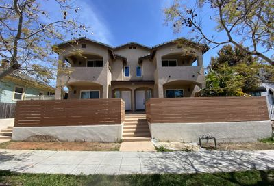 4283 Cleveland Ave San Diego CA 92103