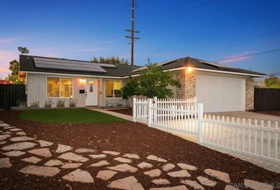 13758 Woodgate Place Poway CA 92064