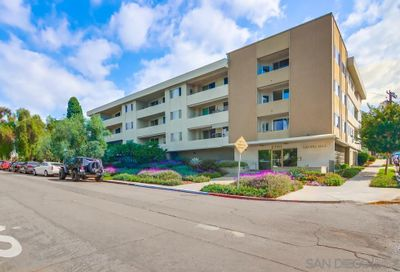 2701 2nd Ave  201 San Diego CA 92103