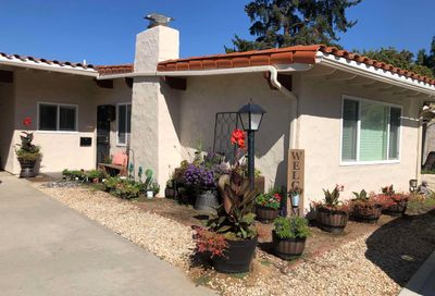 12461 Meandro Rd San Diego CA 92128