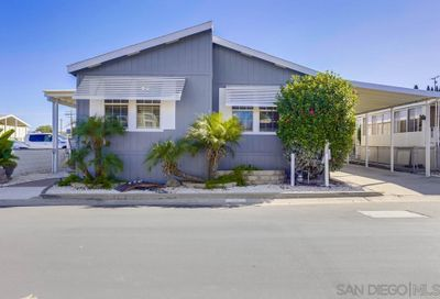 809 Discovery St  38 San Marcos CA 92078