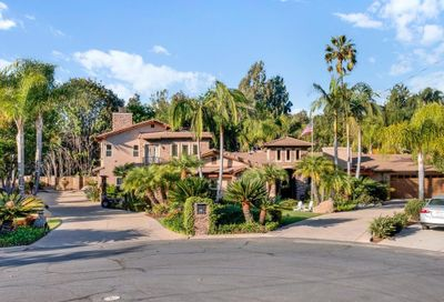 12882 Indian Trail Rd Poway CA 92064