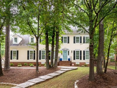New Homes in Charlotte, NC | 397 Communities
