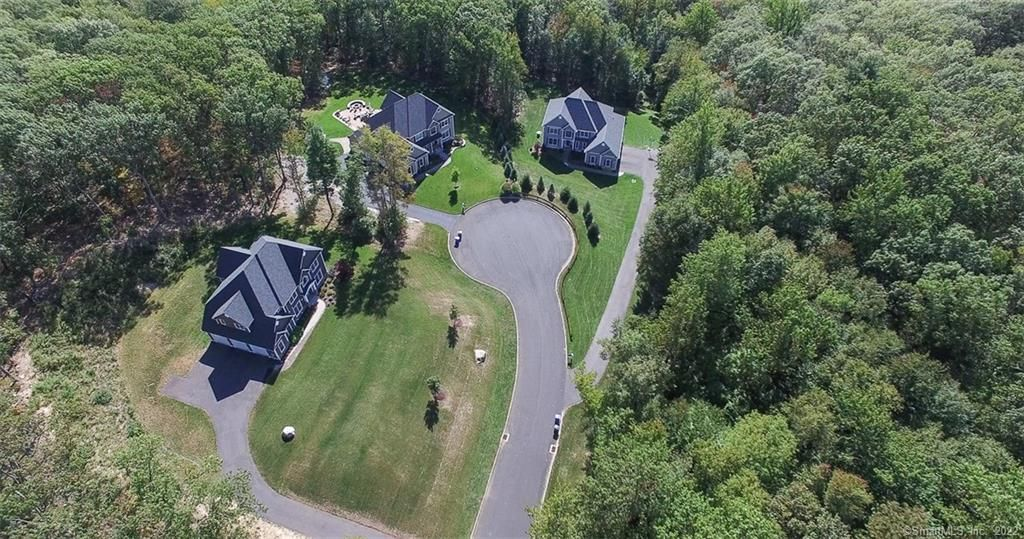 24 Perry(Lot 7) Drive
