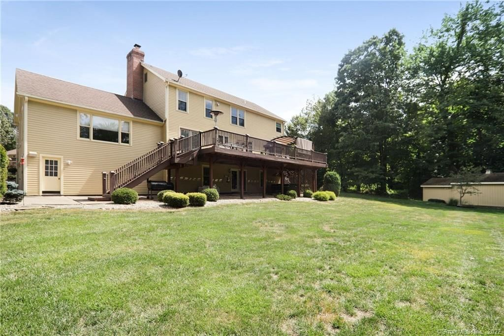 55 Clearview Drive