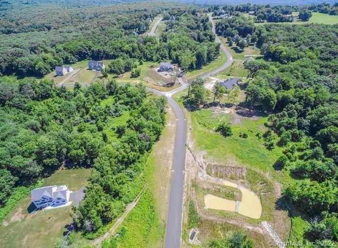 Lot 2 West Chippens Hill Road