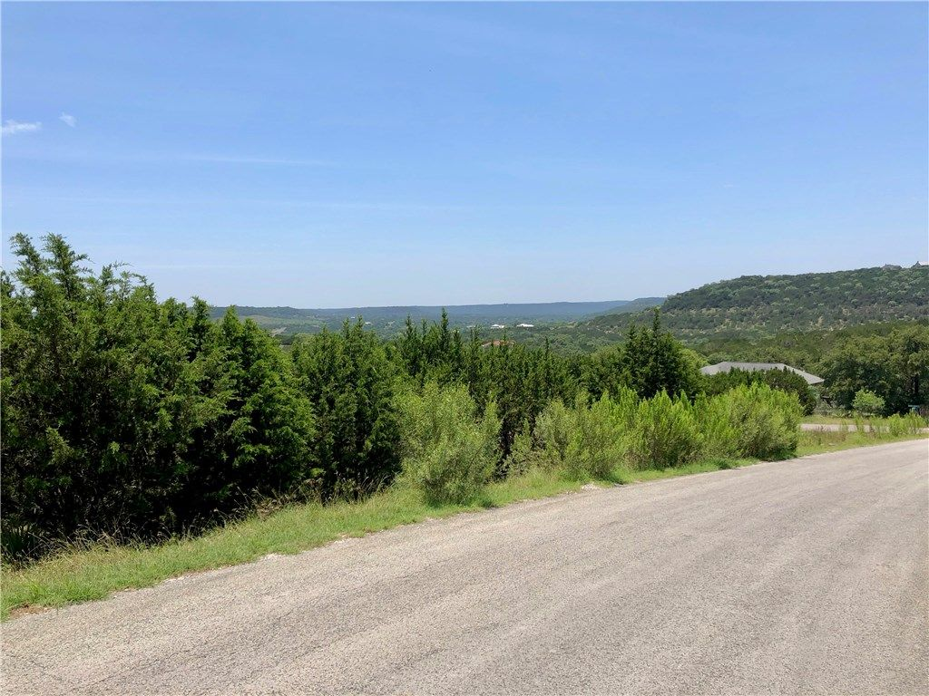 Lot 146a Whitewater Drive