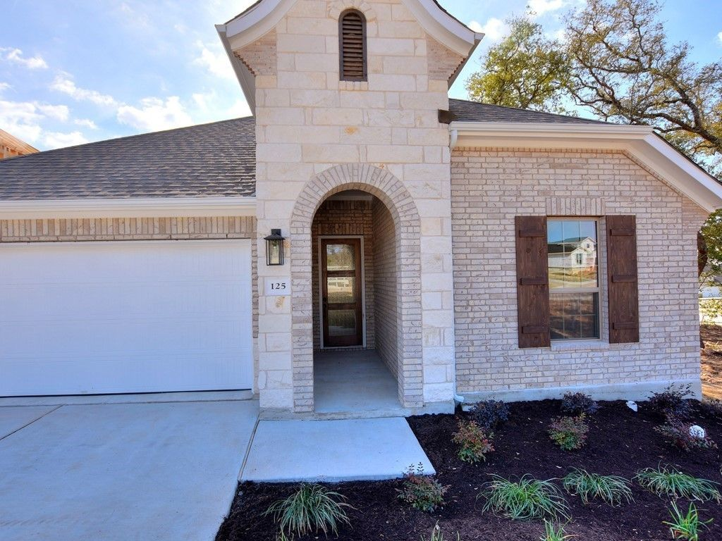 125 Whistling Willow Drive