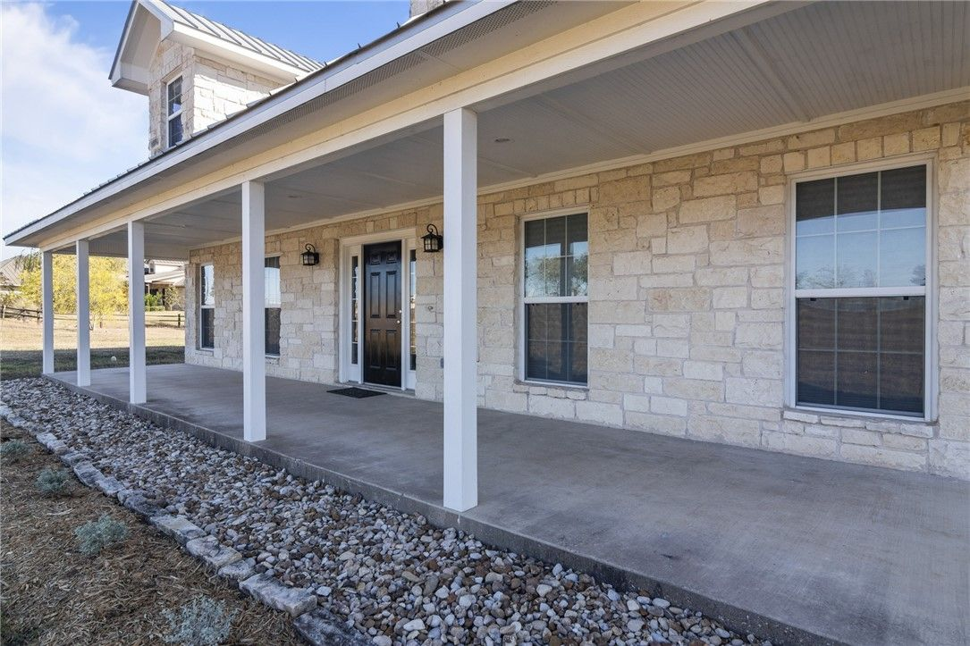10806 E State Highway 29