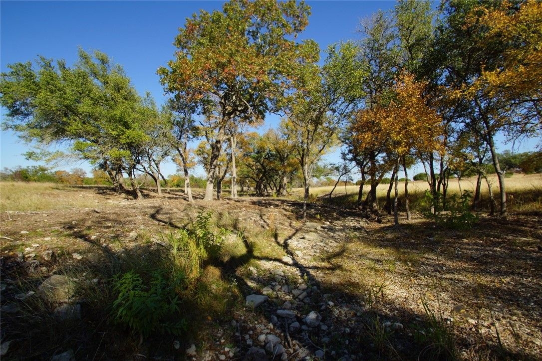 Lot 6 County Road 224