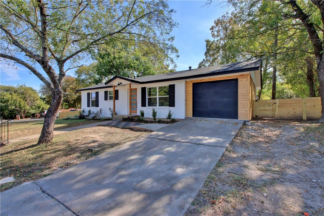4812 Blueberry Trail