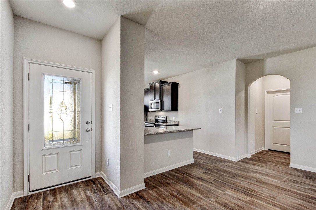 212 Capital Hill View