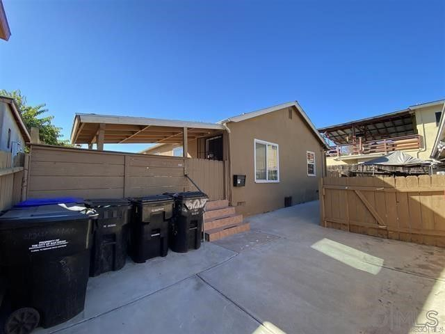 5057 5059 Sterling Court