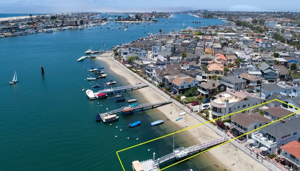 602 S Bay Front