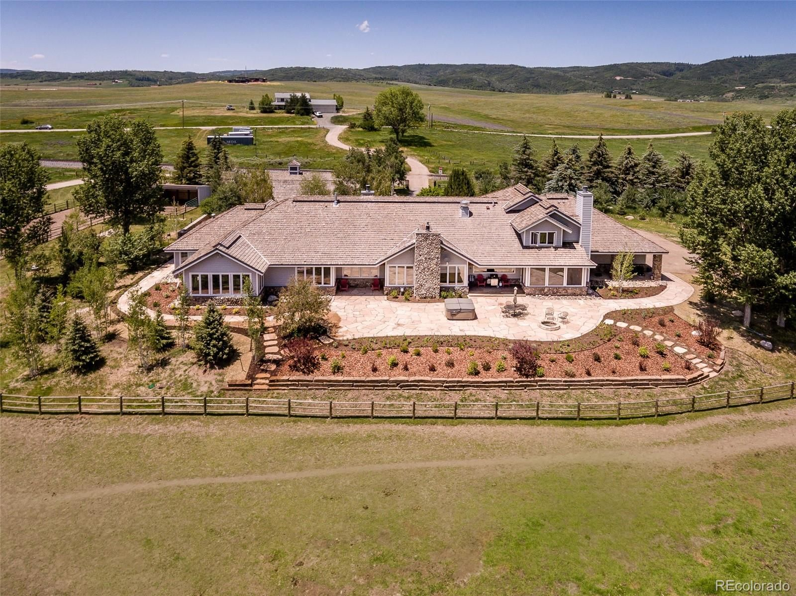 32750 County Road 14