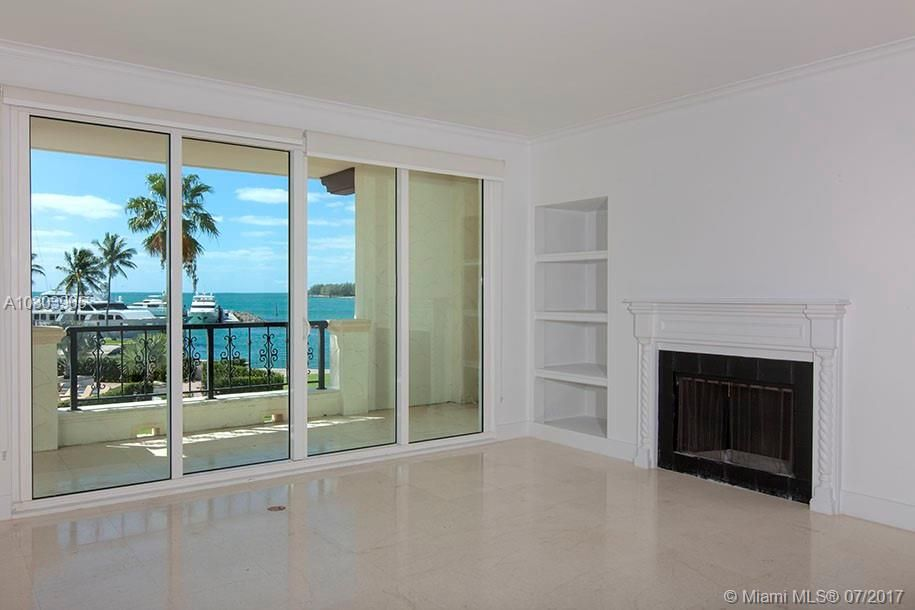 2222 Fisher Island Dr