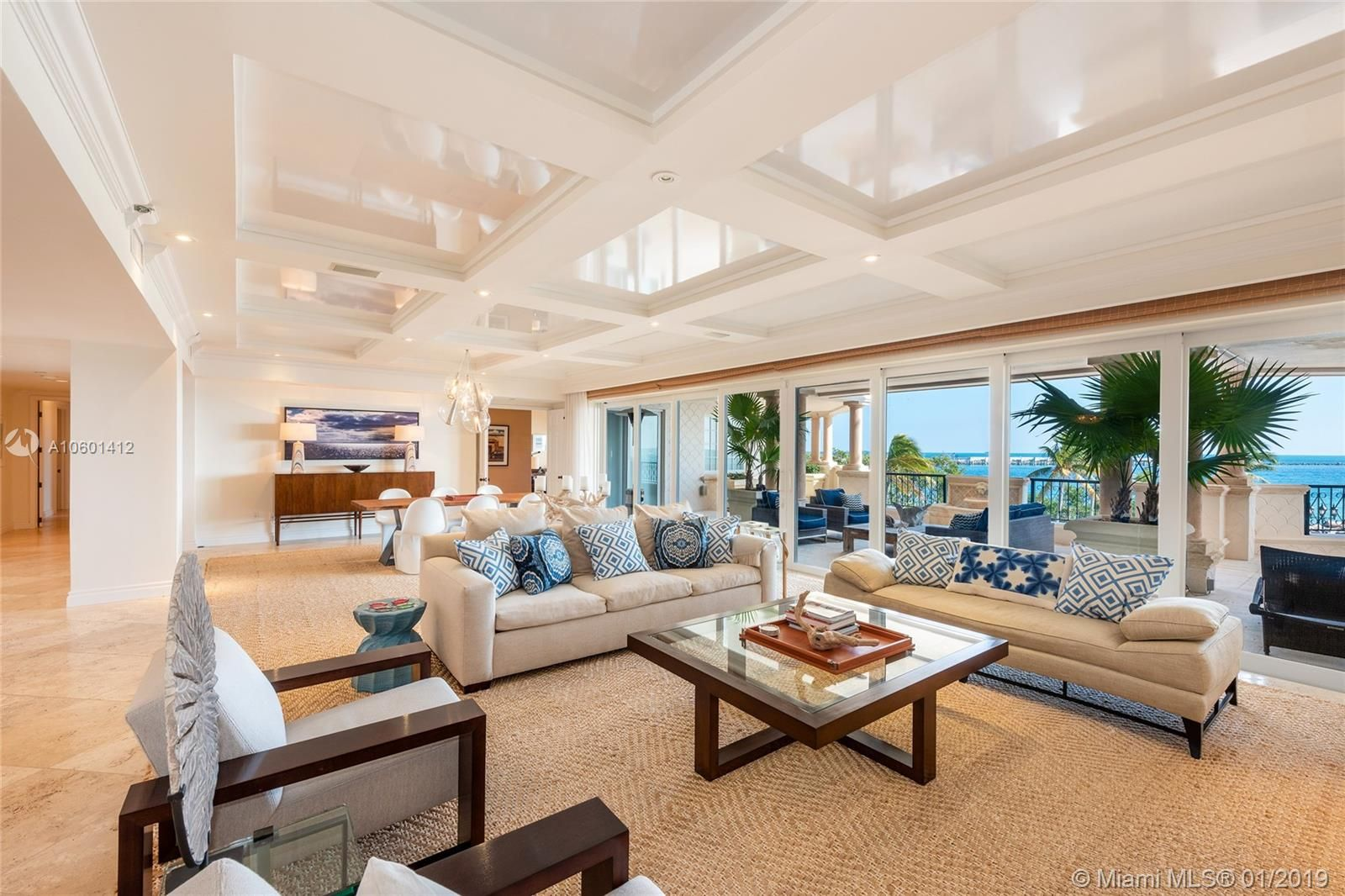 7223 Fisher Island Dr
