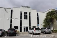12481 NW 44th St